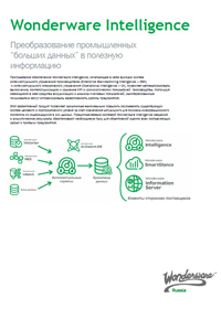 Wonderware_Intelligence_ru_1216
